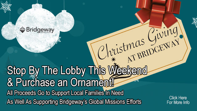 Christmas Giving at Bridgeway 2015 Webbanner
