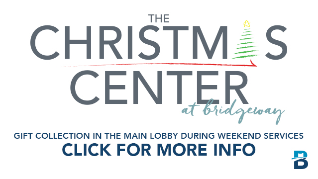 Christmas Center Webslide
